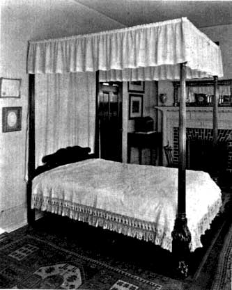 Early american curtains - Greatest Furniture