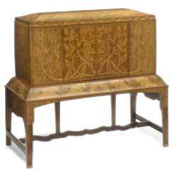 English Arts And Crafts Movement Art Furniture