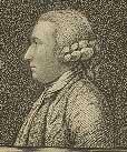 William Chambers, A Dissertation on Oriental Gardening, 1772